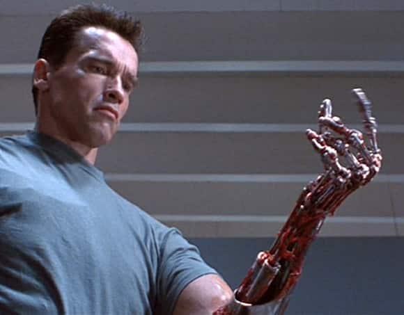 terminator-arm-arnold.jpg