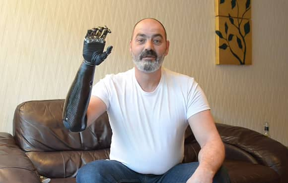 terminator-arm-wave.jpg