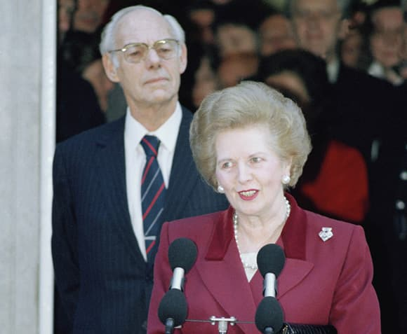 thatcher-leaves.jpg