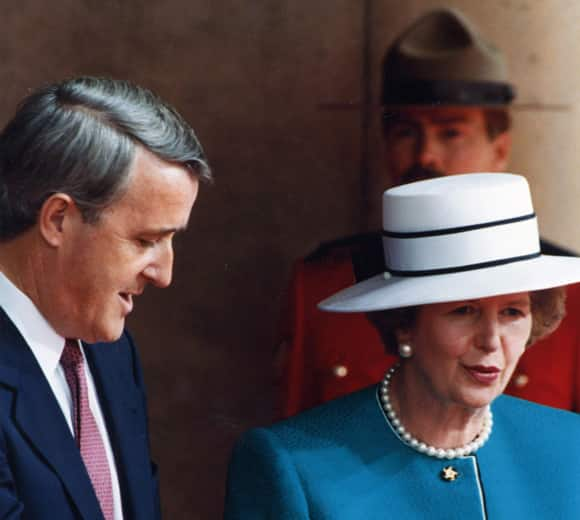 thatcher-mulroney.jpg