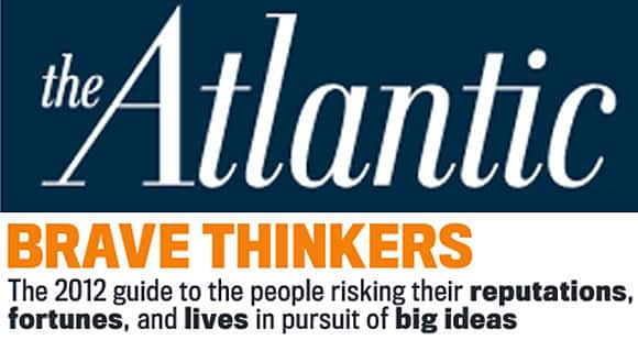 the-atlantic-brave-thinkers-2012-feature.jpg