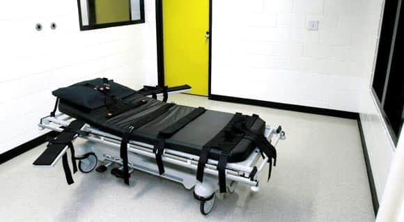 the-death-penalty-is-dying-around-the-world-says-amnesty-international-feature4.jpg