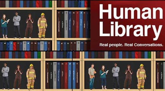 the-human-library-cbc-is-hosting-a-one-day-cross-canada-event-tomorrow-to-fight-prejudice-and-break-down-stereotypes-thumb2.jpg