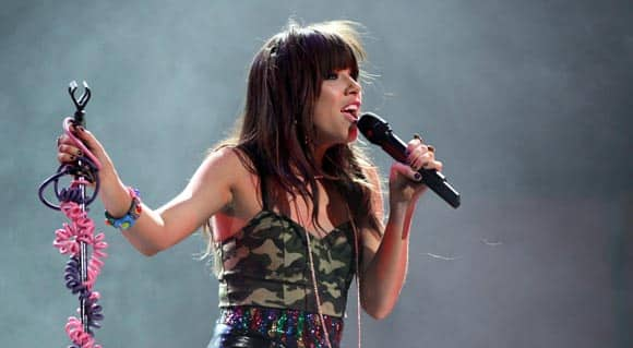 the-juno-award-nominees-are-out-carly-rae-jepsen-leads-the-pack-with-5-nominations-feature2.jpg