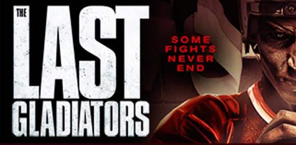 the-last-gladiators-powerful-documentary-about-the-life-of-nhl-tough-guys-set-to-hit-theatres-feature1.jpg