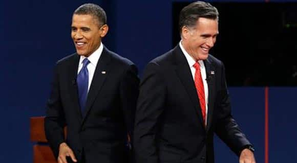 the-obama-big-bird-ad-vs-the-parody-who-wins-plus-other-campaign-ads-you-have-to-see-feature1.jpg