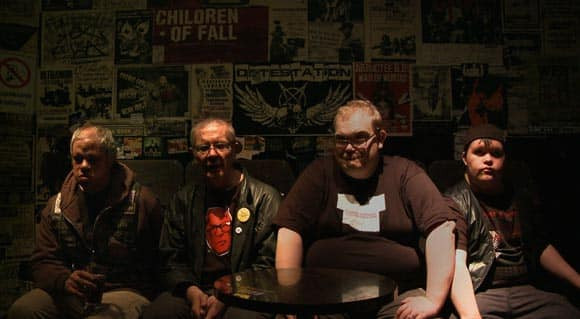 the-punk-syndrome-documentary-follows-punk-rock-band-made-up-of-four-middle-aged-guys-with-learning-disabilities-feature1.jpg