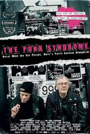 the-punk-syndrome-documentary-follows-punk-rock-band-made-up-of-four-middle-aged-guys-with-learning-disabilities-feature2.jpg