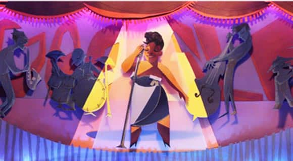 the-throwback-celebrating-the-first-lady-of-song-ella-fitzgerald-feature1.jpg
