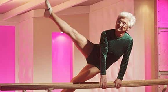 the-worlds-oldest-gymnast-86-years-old-and-still-rockin-the-parallel-bars-feature.jpg