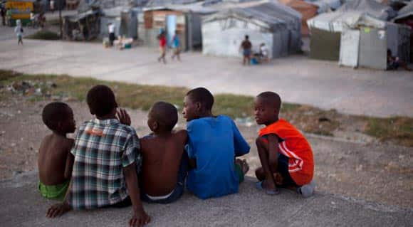 three-years-after-the-massive-earthquake-the-people-of-haiti-are-said-to-be-no-better-off-feature2.jpg