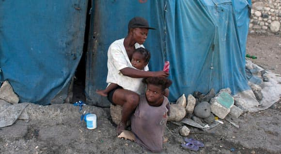 three-years-after-the-massive-earthquake-the-people-of-haiti-are-said-to-be-no-better-off-feature3.jpg