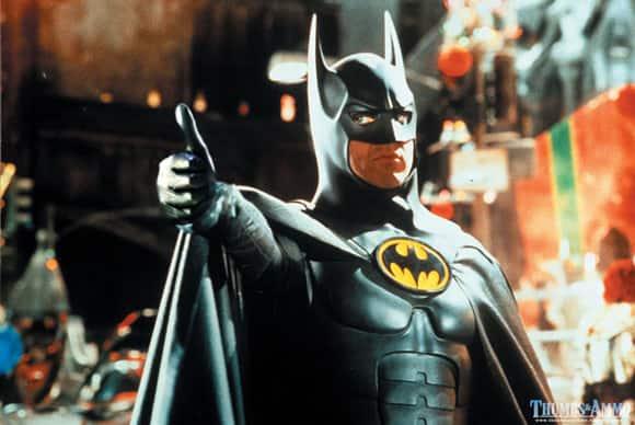 thumb-guns-batman.jpg