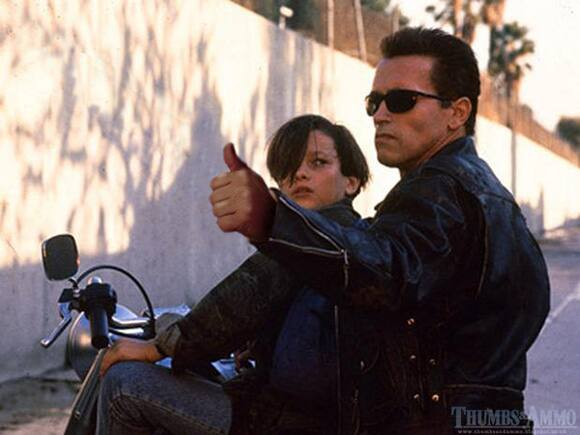 thumb-guns-terminator.jpg