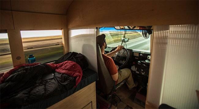 tiny-house-bus-driver.jpg
