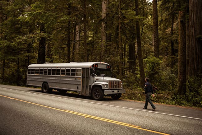 tiny-house-bus-exterior.jpg