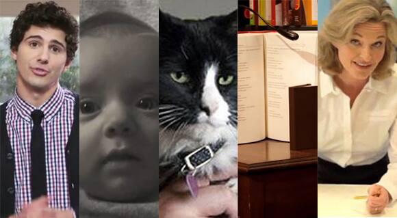 top-5-viral-videos.jpg