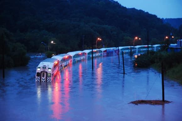 toronto-flood-train.jpg