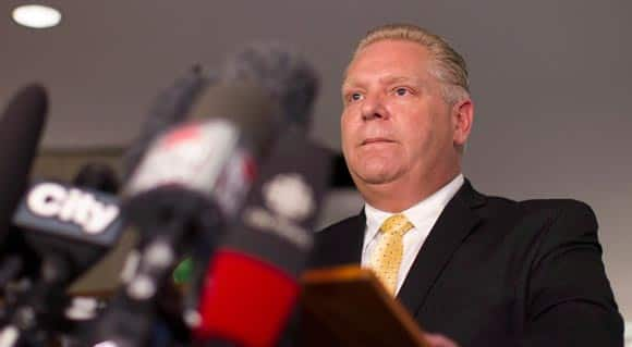 toronto-mayor-rob-ford-keeps-quiet-over-crack-allegations-as-brother-defends-him-feature3.jpg