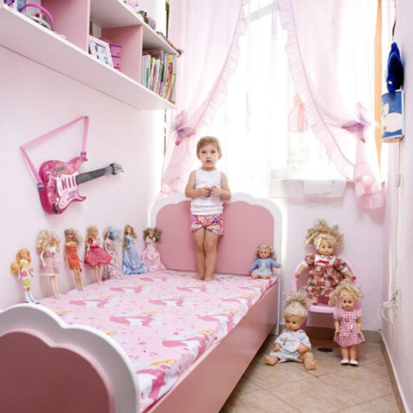 toy-stories-albania.jpg