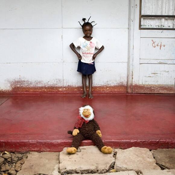 toy-stories-botswana.jpg