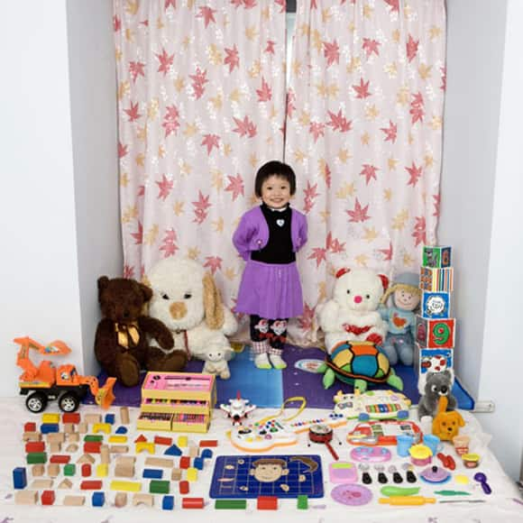 toy-stories-china.jpg