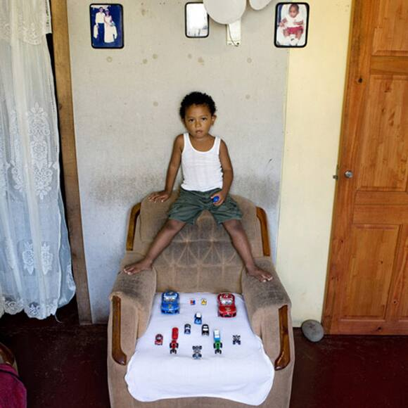 toy-stories-costa-rica.jpg