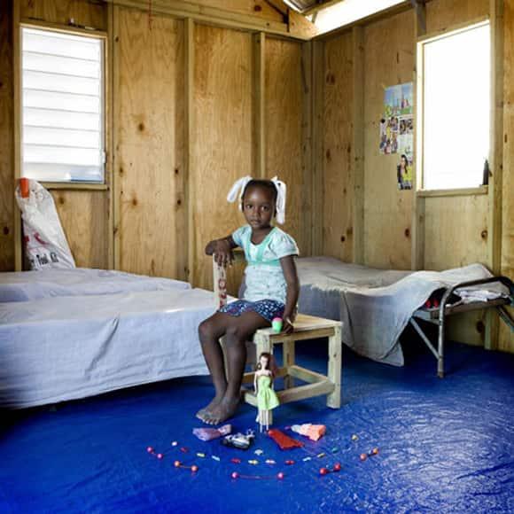 toy-stories-haiti.jpg