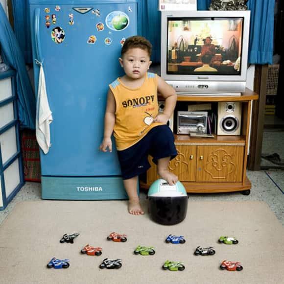 toy-stories-thailand.jpg
