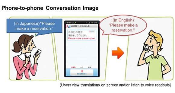 translator-feature-1.jpg
