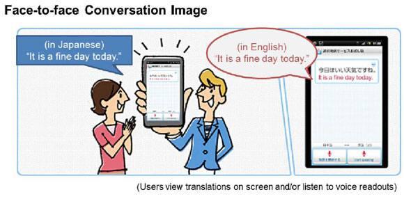 translator-feature-2.jpg