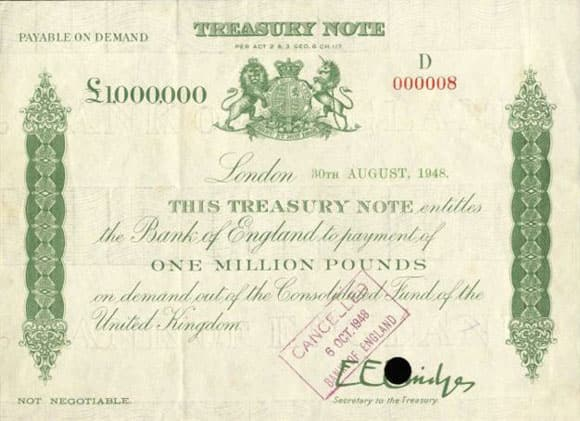 treasury-note-feature.jpg