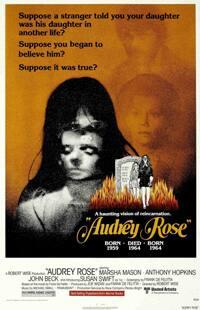 true-life-horror-movies-audrey-rose.jpg