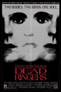 true-life-horror-movies-dead-ringers.jpg