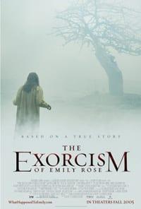 true-life-horror-movies-exorcism-emily.jpg