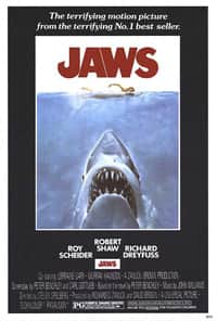 true-life-horror-movies-jaws.jpg