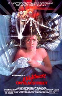 true-life-horror-movies-nightmare.jpg