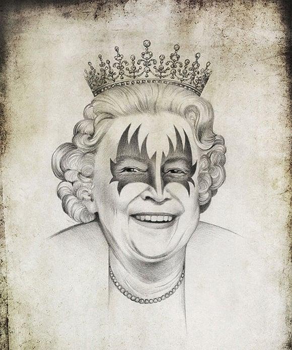 tsarkova-queen.jpg