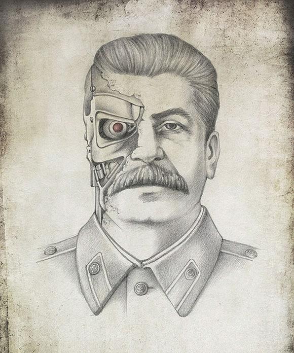 tsarkova-stalin.jpg