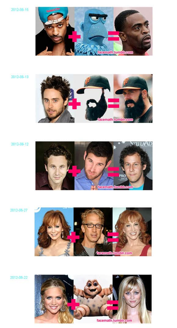 tumblr-facemath-feature.jpg
