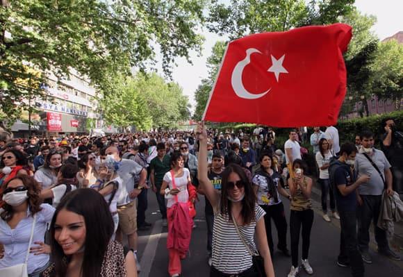 turkey-protests-ankara-ap.jpg