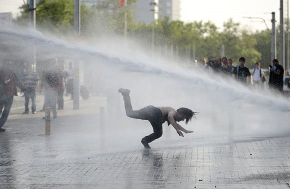 turkey-protests-water-fall-getty.jpg