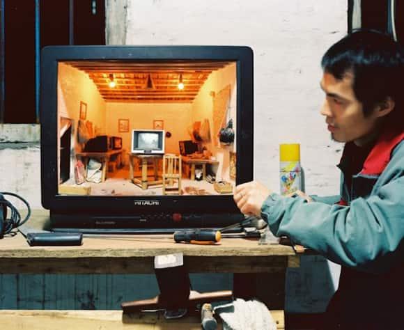 tv-diorama-tv.jpg