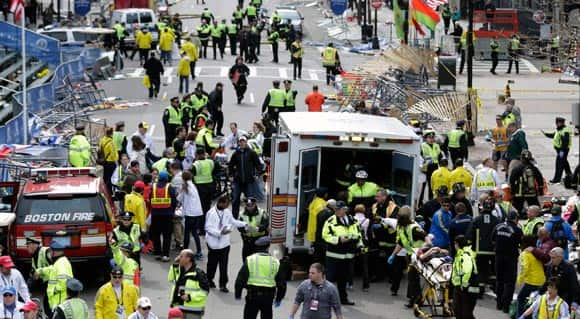 two-bombs-explode-near-the-finish-line-of-the-boston-marathon-feature3.jpg