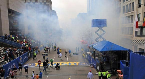 two-bombs-explode-near-the-finish-line-of-the-boston-marathon-feature5.jpg