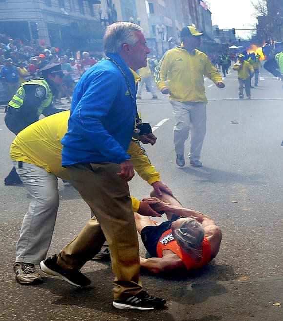 two-bombs-explode-near-the-finish-line-of-the-boston-marathon-feature9.jpg