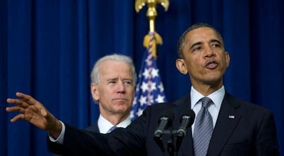 u.s.-president-barack-obama-calls-for-the-biggest-gun-control-push-in-america-in-decades-feature1.jpg