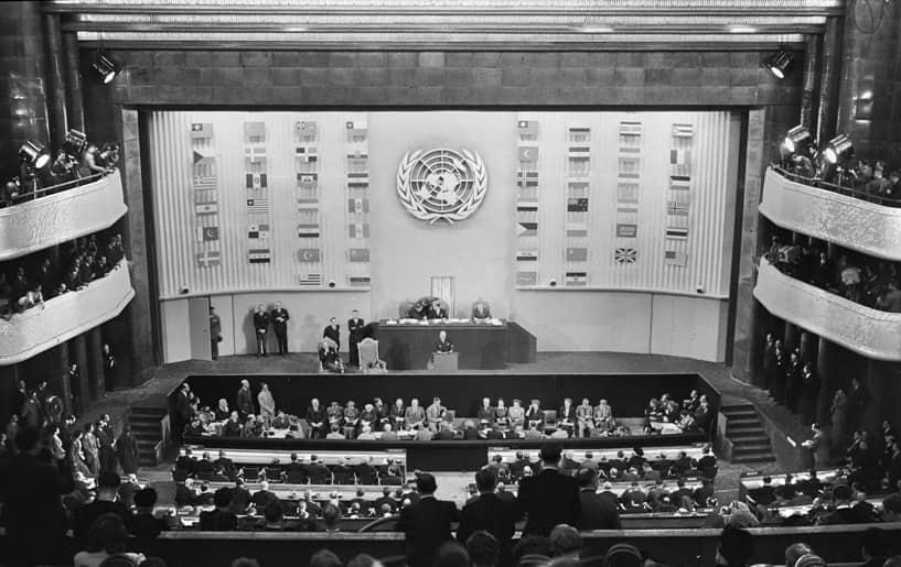 universal declaration of human rights of 10 december 1948 pdf