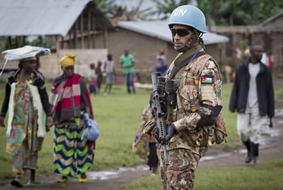 un-drones-peacekeeper.jpg