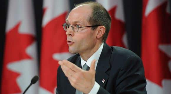 un-right-to-food-envoy-calls-out-canada-for-not-doing-enough-to-fight-hunger-and-poverty-at-home-feature4.jpg